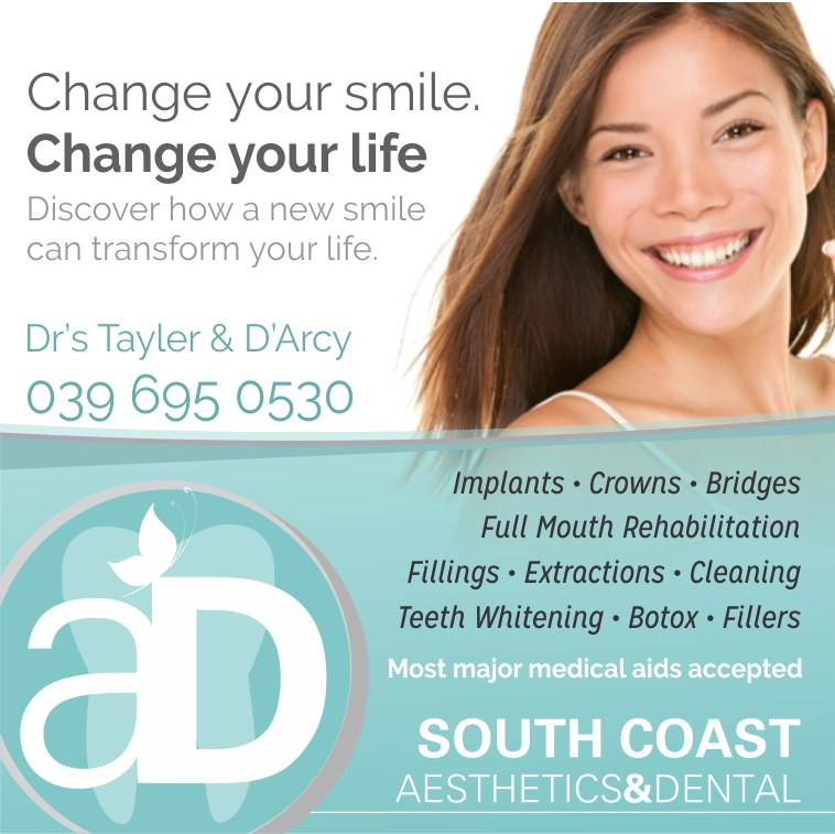 Brighten your smileand boost your confidence!